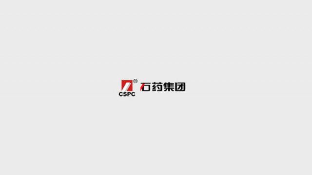 石药控股集团有限公司