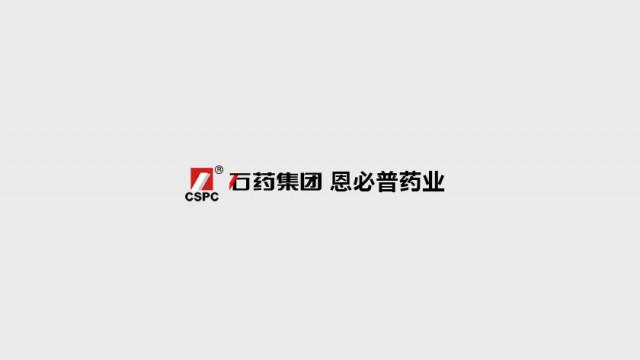 石药集团恩必普药业有限公司