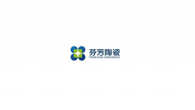天津芬芳陶瓷有限公司