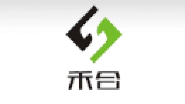 陕西禾合化工科技有限公司