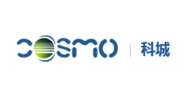 广州科城环保有限公司