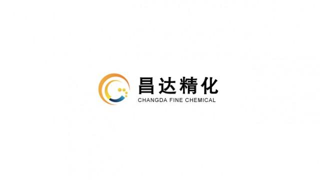 淄博昌达精细化工有限公司