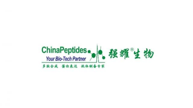 上海强耀生物科技有限公司