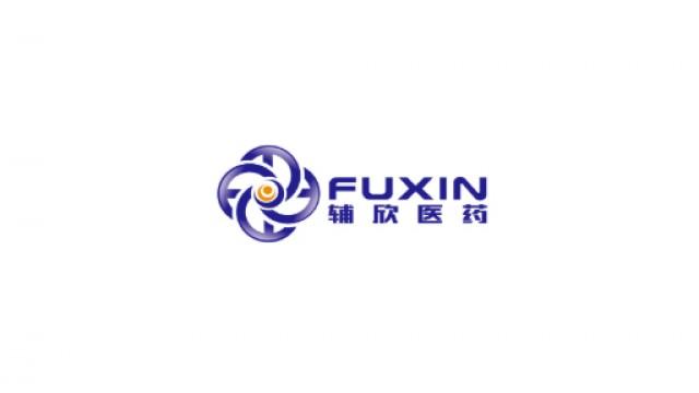 上海辅欣医药科技有限公司