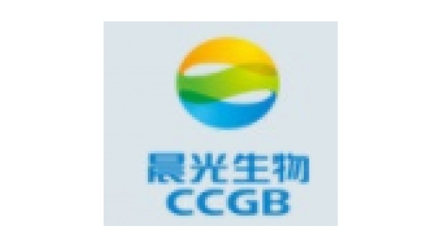 北京晨光同创医药研究院有限公司