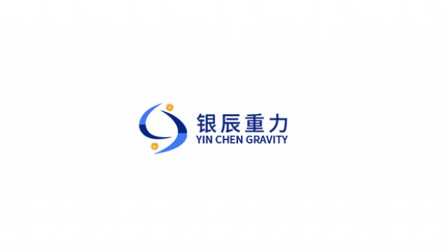 贵州银辰重力控股集团有限公司