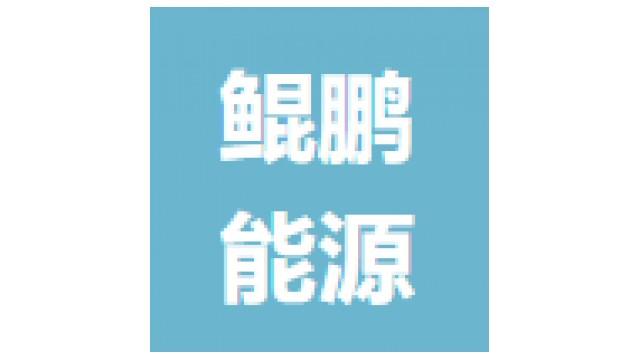 重庆鲲鹏能源有限责任公司