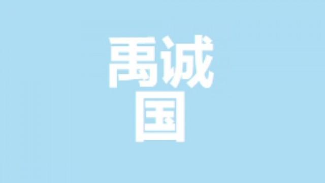 江苏禹诚国际供应链管理有限公司