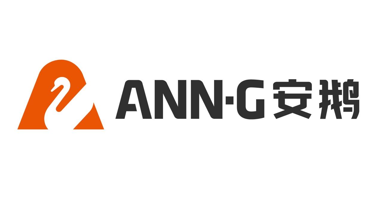 危申供应链管理(上海)有限公司